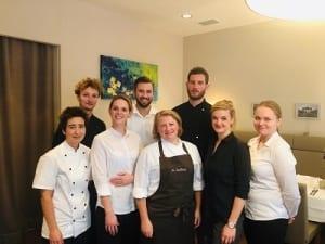 Team Le Stollberg